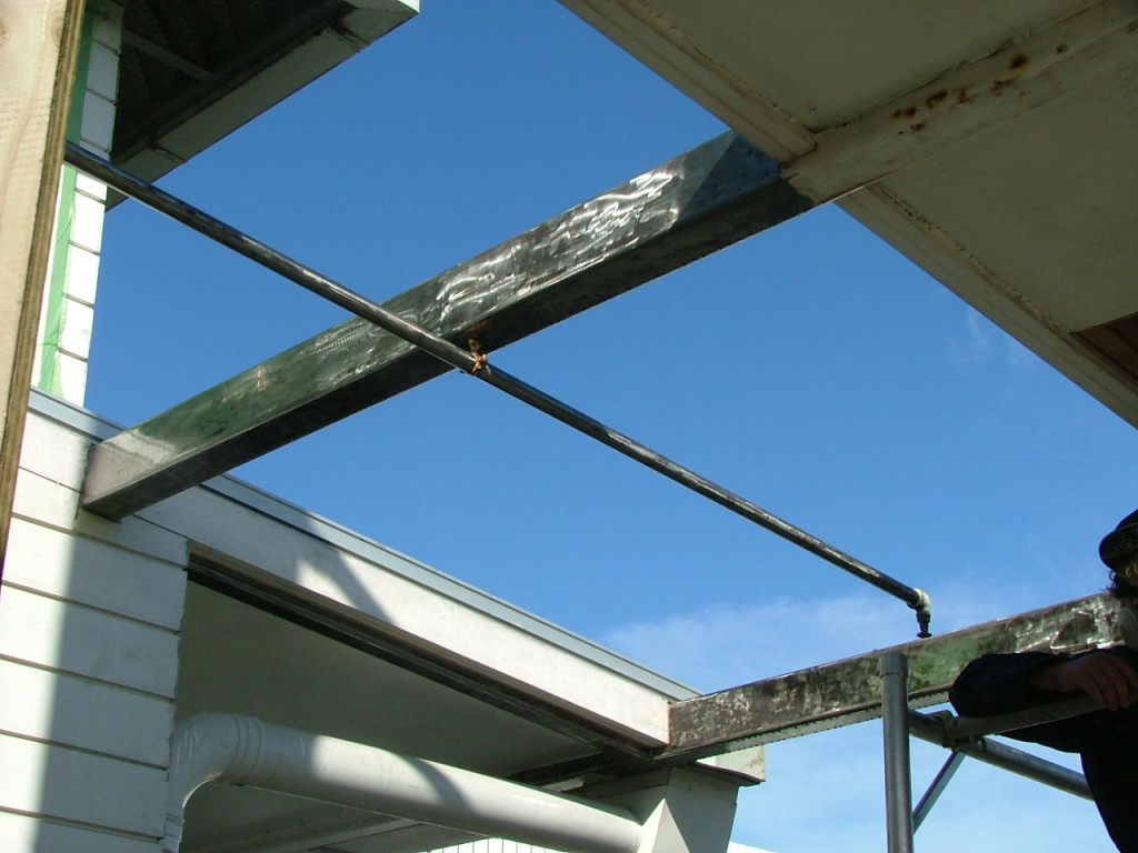 Glass roof_after01