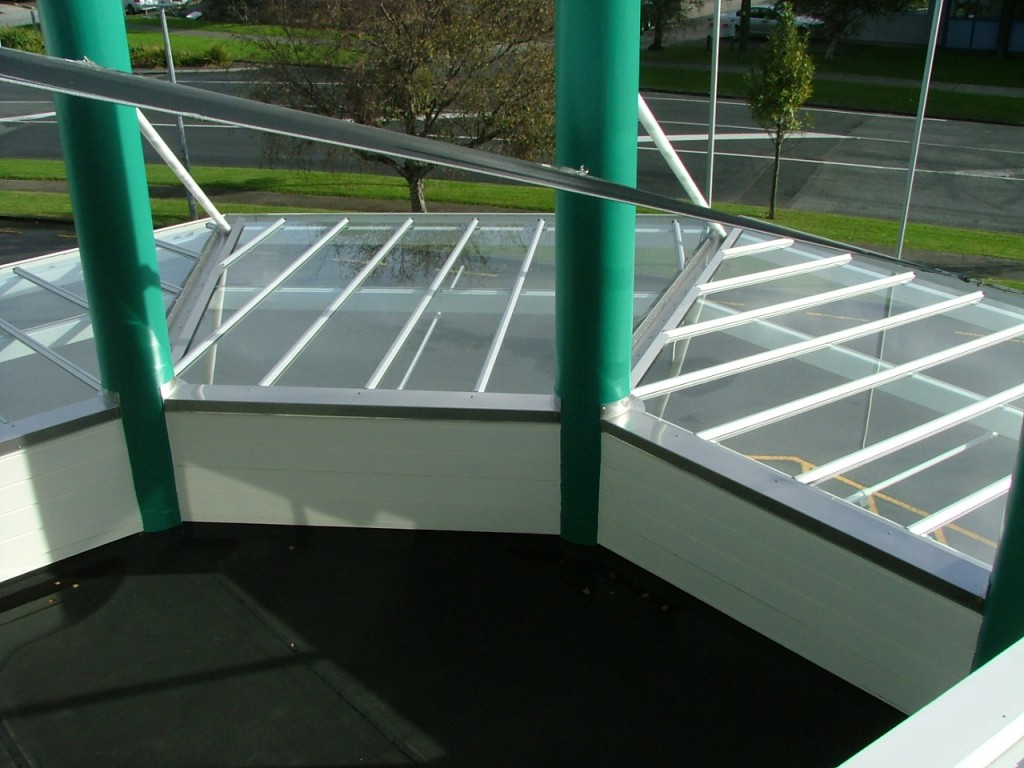 Glass roof_after02