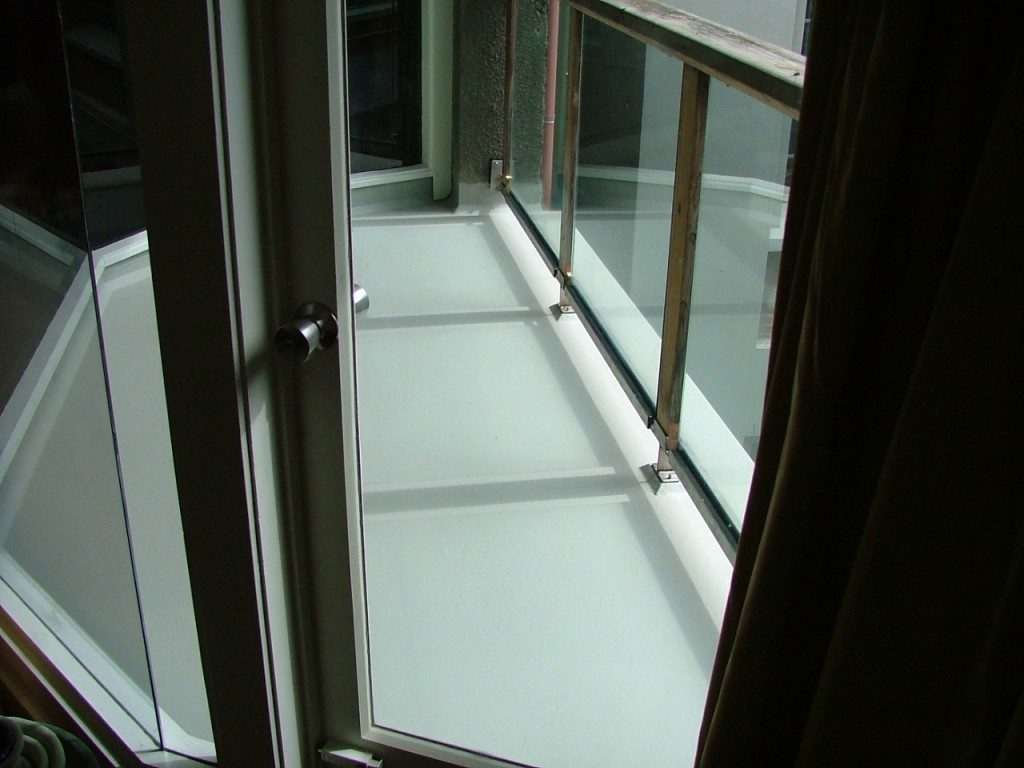 Internal Deck_After01