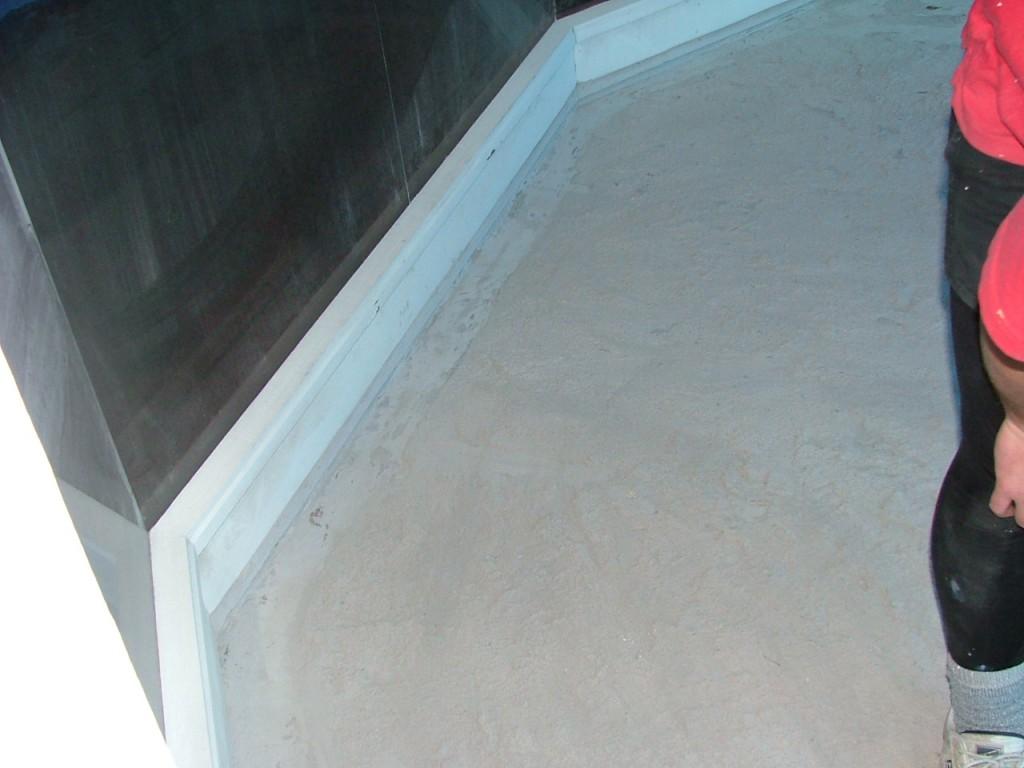 Internal Deck_Before01
